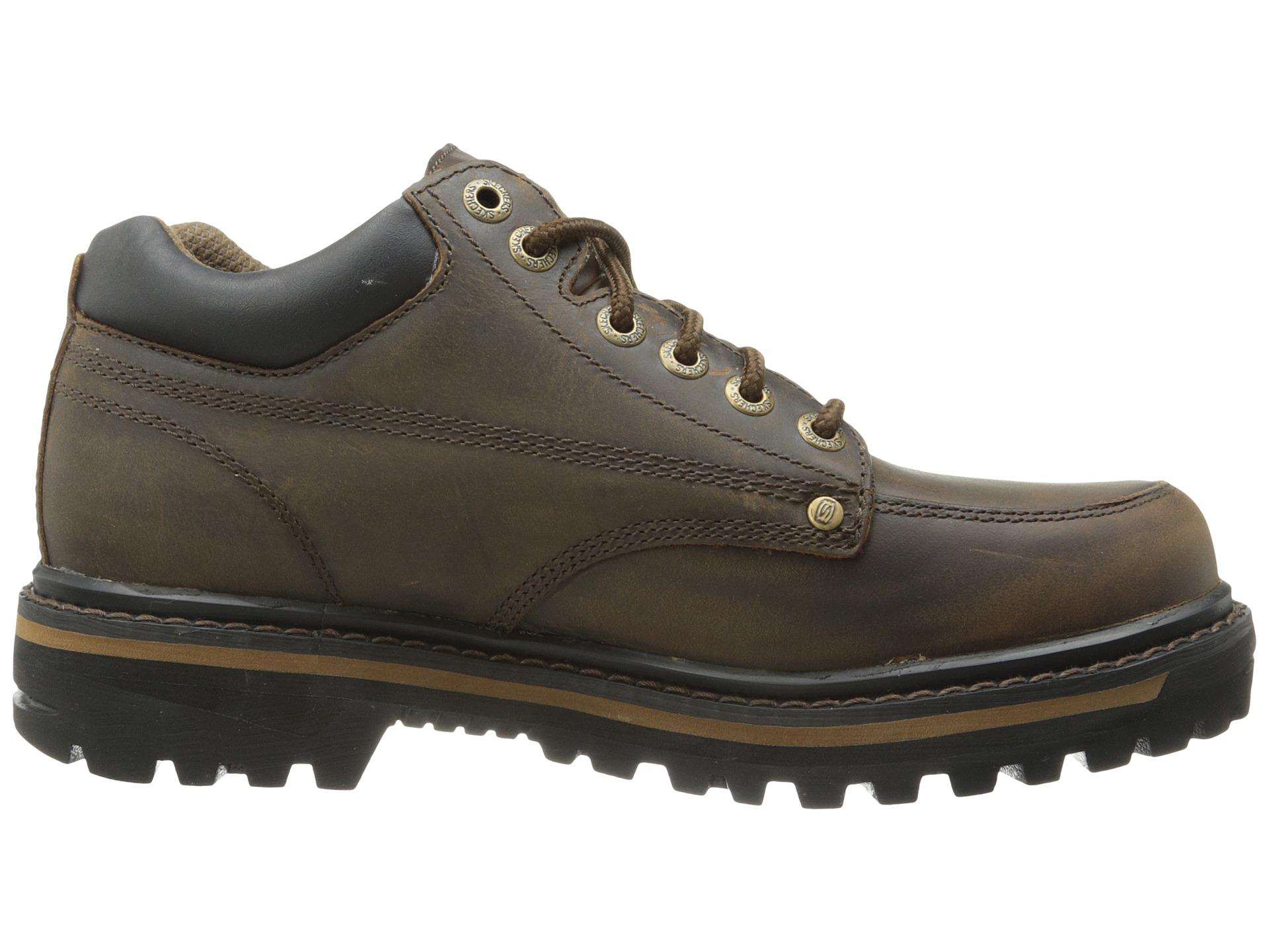 6743da5cbb0 Buy skechers leather upper   OFF63% Discounted
