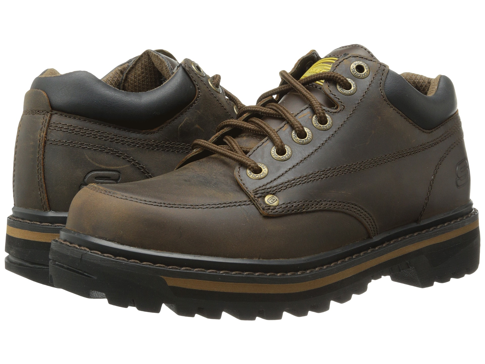 Zappos Winter Mens Running Shoes
