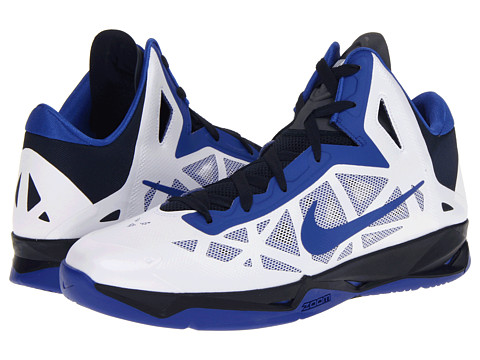 Looking for a new basketball shoes to buy help ign - Ign boards basketball ...