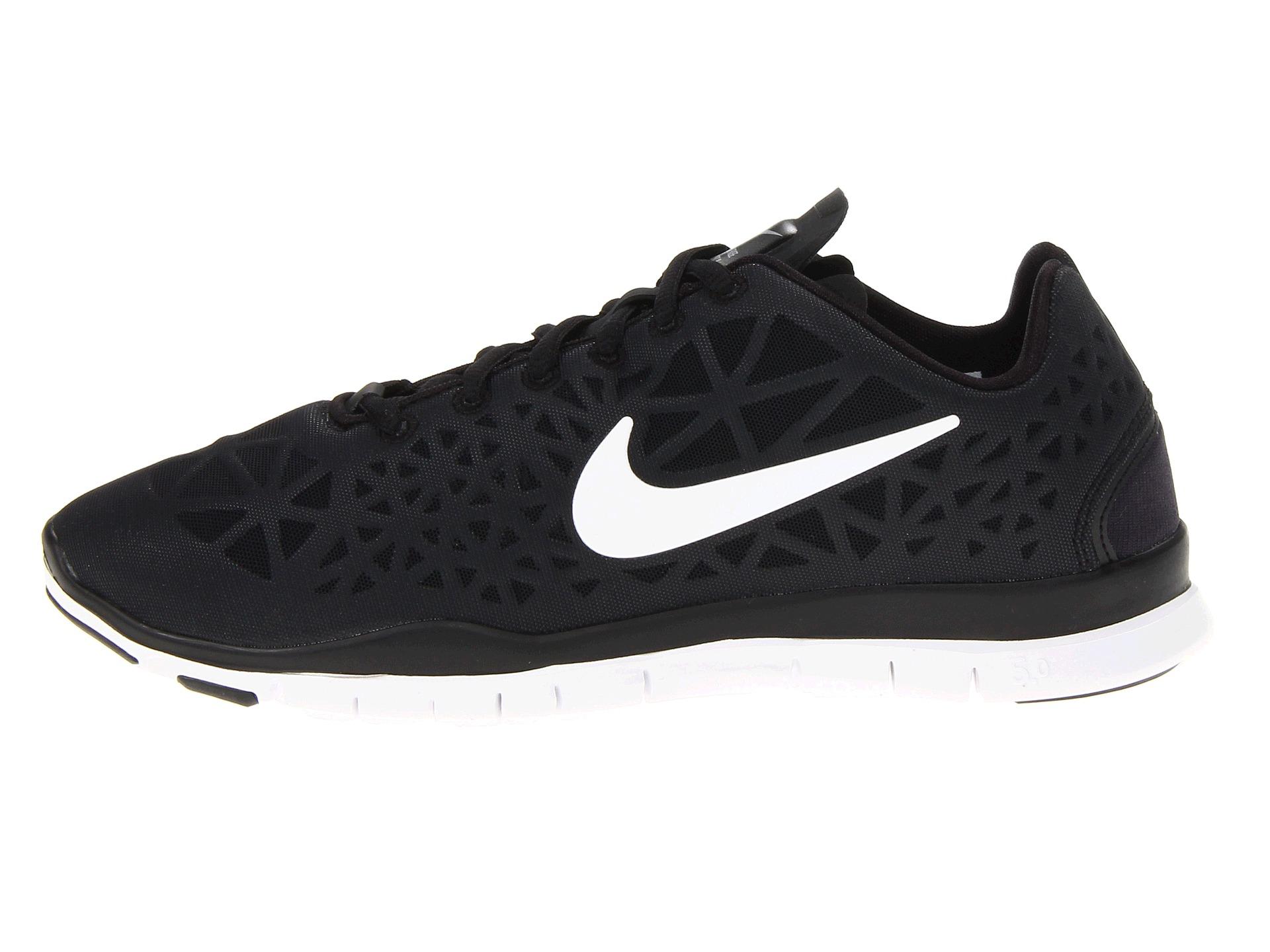 388251dbc10b Nike Free 5.0 Tr Fit 4 Youtube Kd Shoes