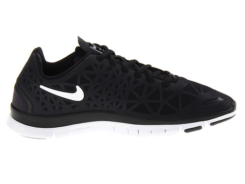 newest collection 38023 845f8 nike free tr fit 3