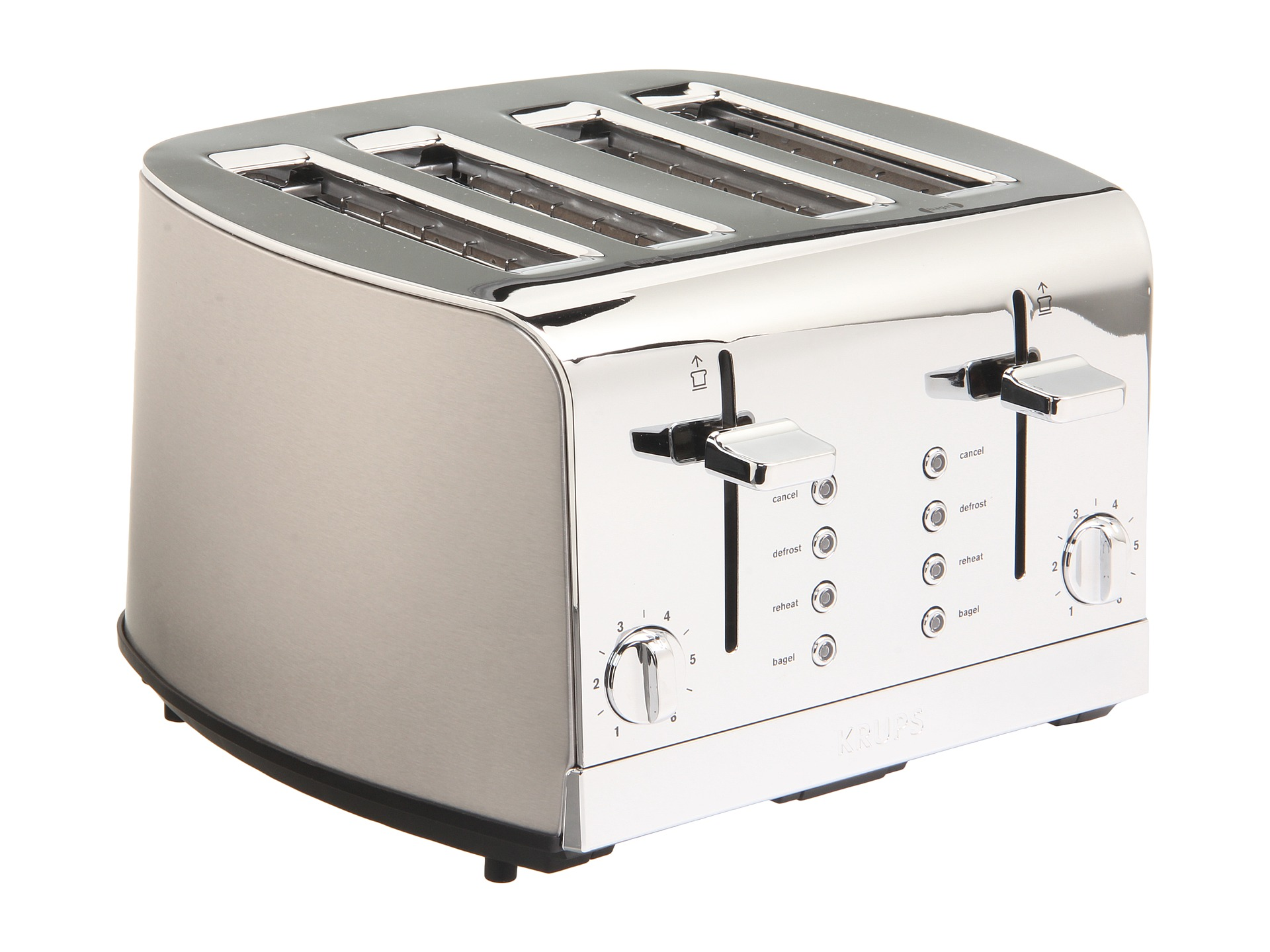 Furniture Stores In Amarillo 4 slice toaster - 28 images - accents blue 4 slice toaster ...