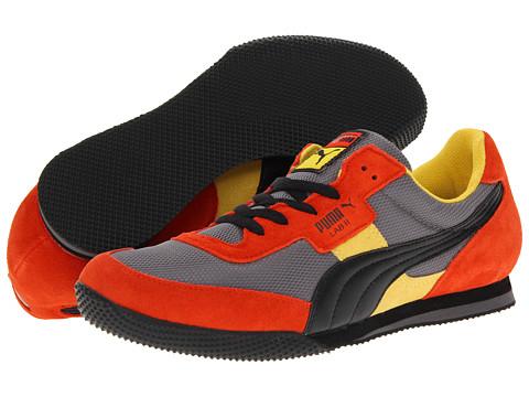 Vuganod Shop  Buy Puma - Lab Ii Fb Low Prices 338067958