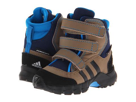 c8d6ff0a Каталоги обуви: Зимние Ботинки Holtanna Ii Climaproof Primaloft