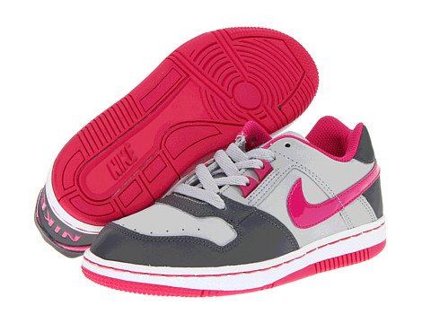 purchase cheap 9c912 87465 Nike Free 2.0 Youth Find ...