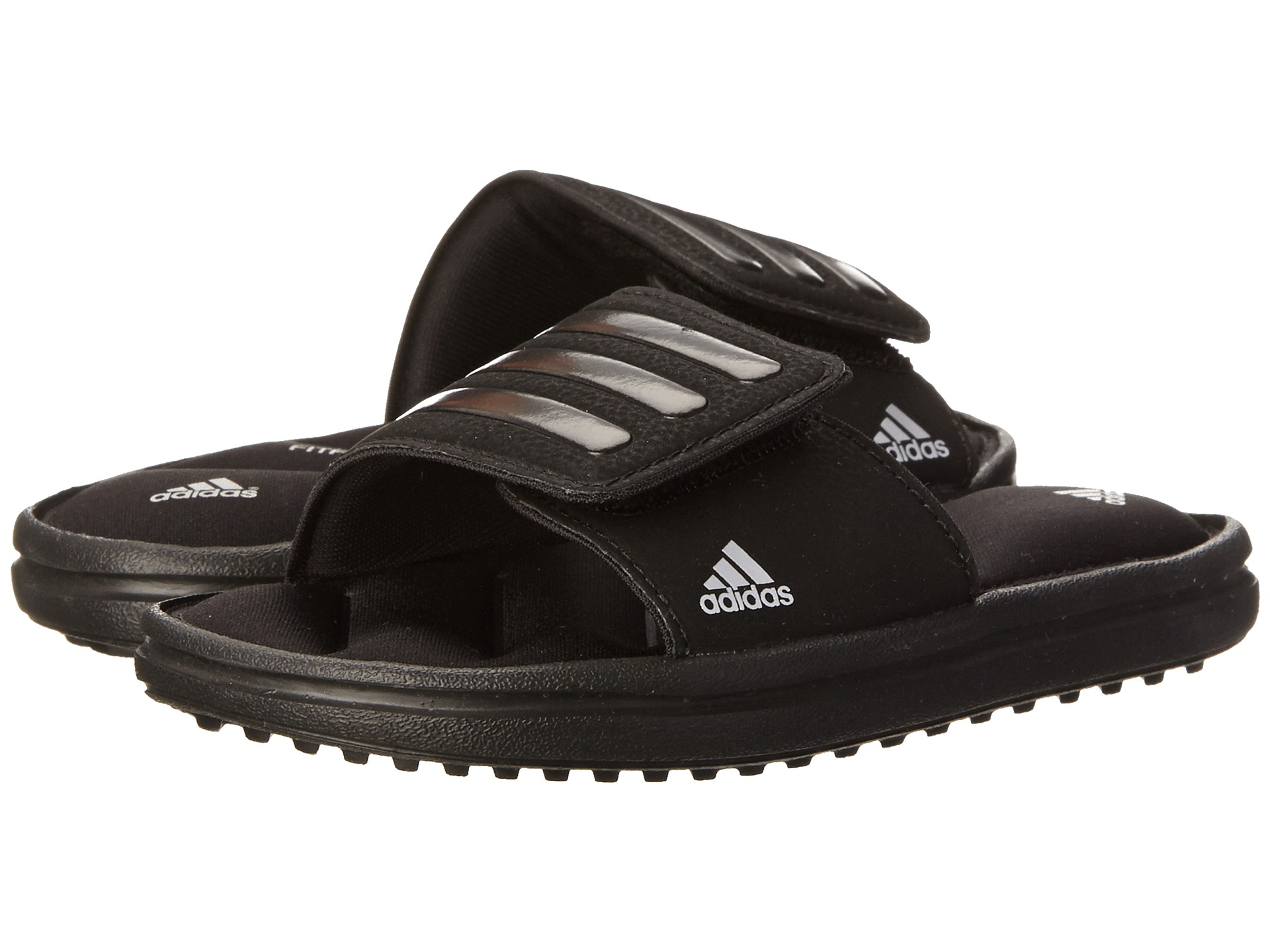 70c996d15465 Buy adidas flip flops kids for sale   OFF67% Discounted