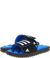 boy s sandals. adidas Zeitfrei Slide de6604564498