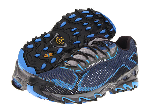 La Sportiva Wildcat   Gtx Trail Running Shoe Women