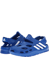 36228d8d7cfc adidas Kids - VariSol (Infant Toddler)