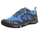 6PM.com deals on Merrell Proterra Vim Sport Mens Shoes