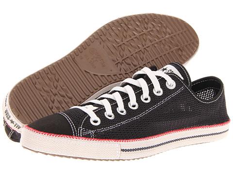 Sale Converse Chuck Taylor Chuckout Men Lifestyle Shoes