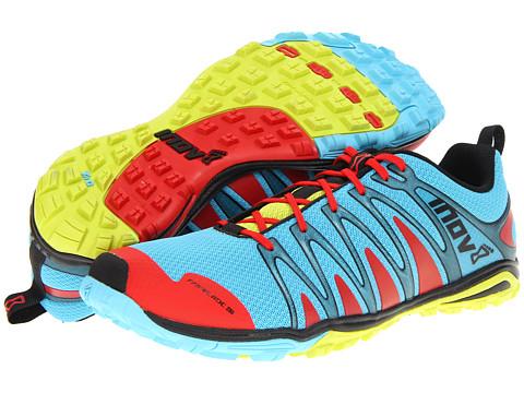 Trail Running Shoes For Biking