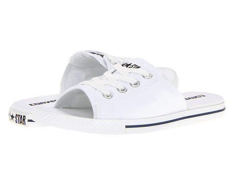 3b3c32ec4269cb Converse Chuck Taylor All Star Cutaway Evo Slip-on Ox Sale ...