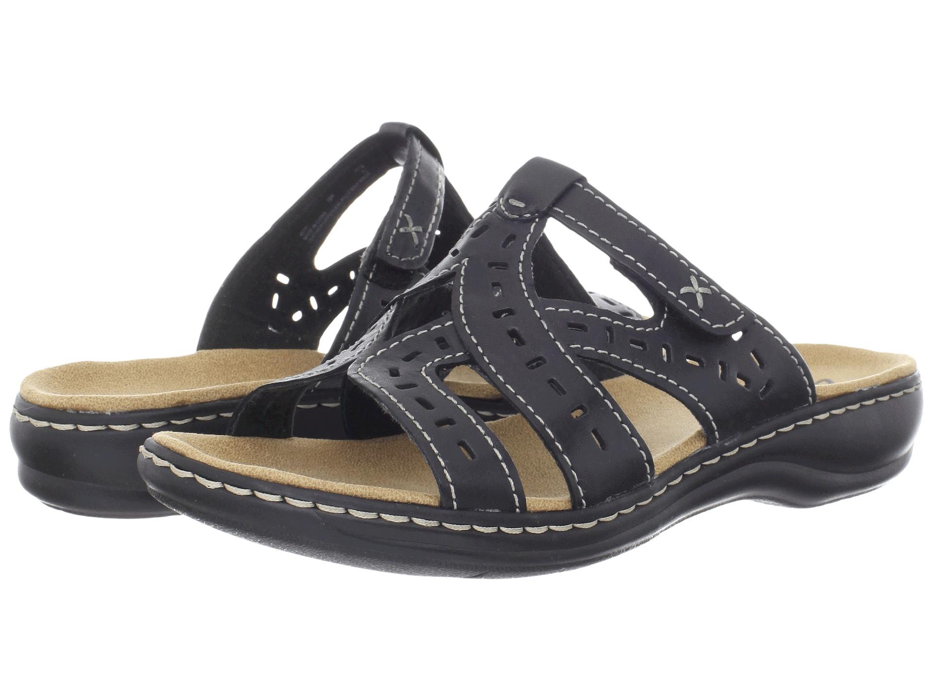 44af6f30572b4b Aerosole Sandals  Zappos Sandals Clarks