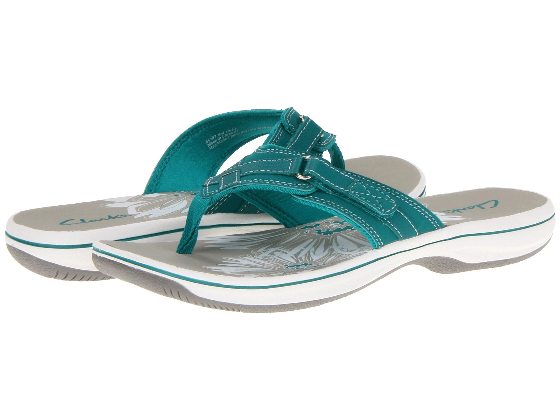 J  Sea Breeze Shoes Women