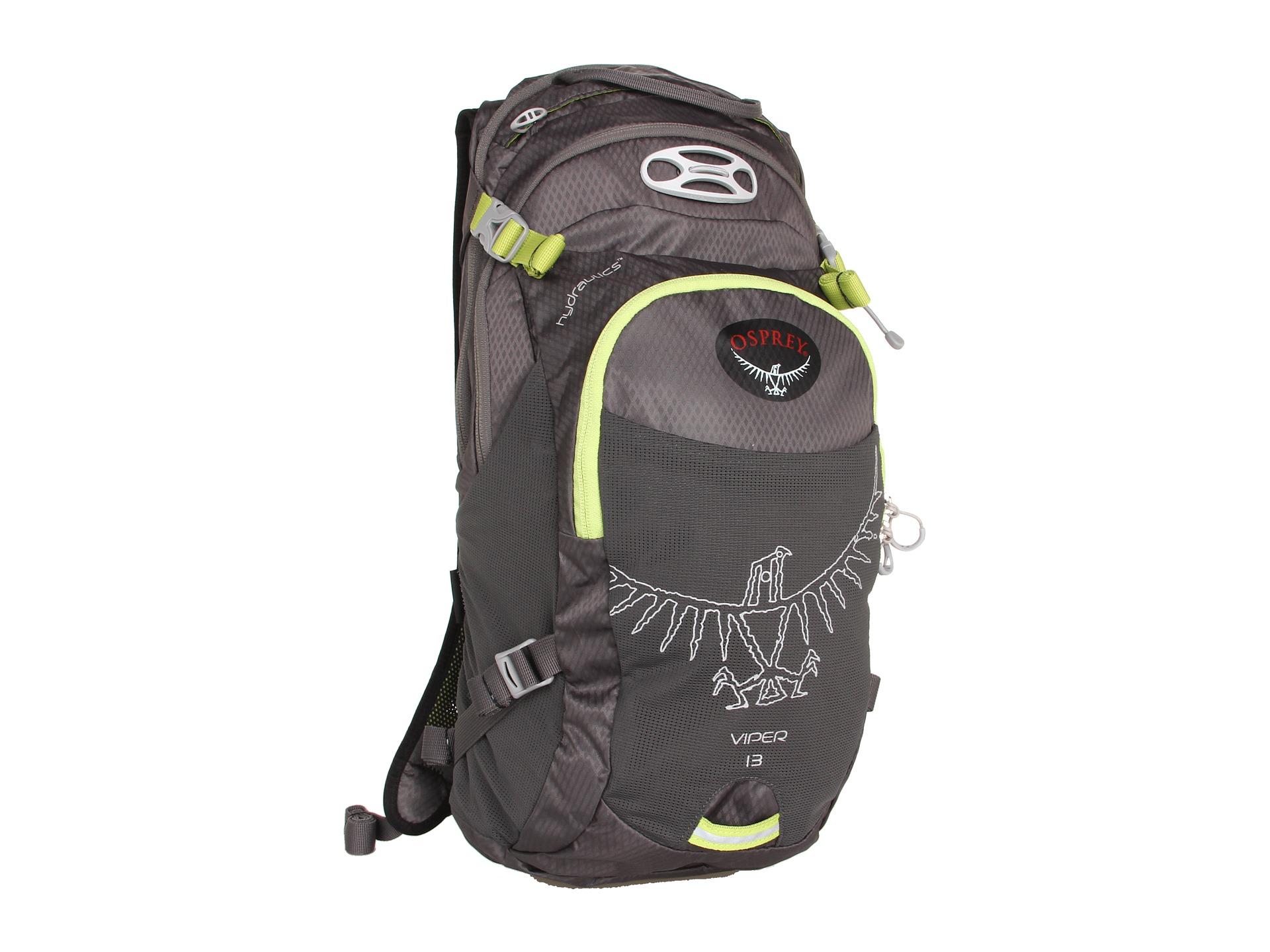 Osprey Viper 13 Zappos Com Free Shipping Both Ways