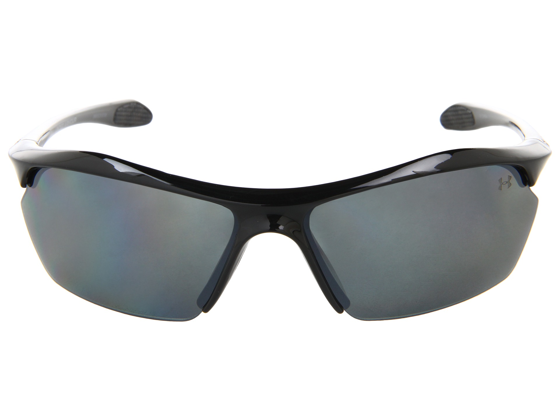 e7f213aa7d under armour zone xl polarized sunglasses cheap   OFF61% The Largest ...