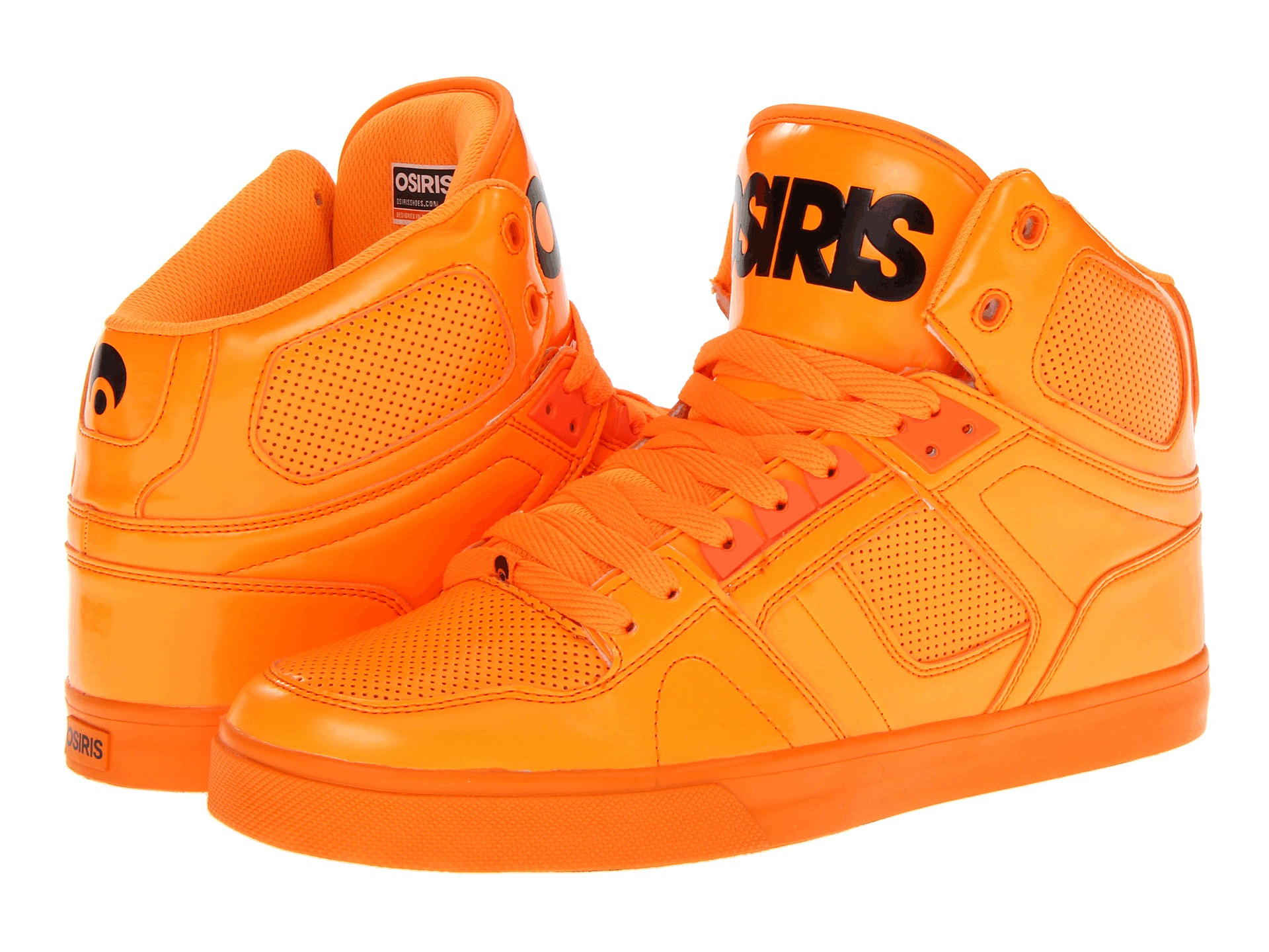 Where To Buy Osiris Shoes In Canada