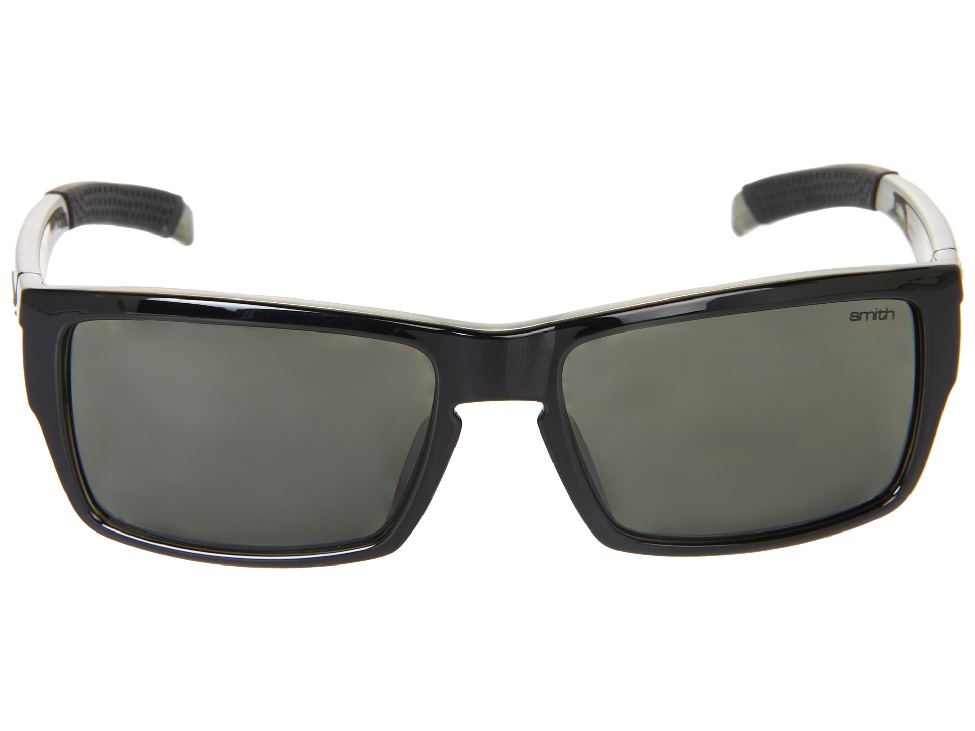 378430a2c0 Smith Outlier Sunglasses Review « Heritage Malta