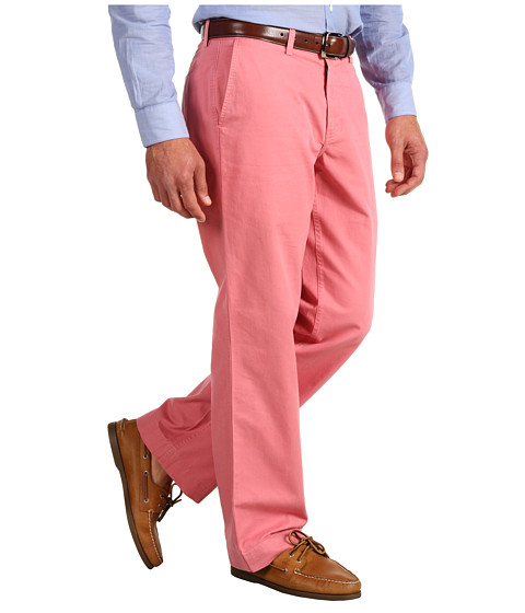 cd31bd9992cfc Colored pants on men - thoughts?? (guys, head, long, color ...