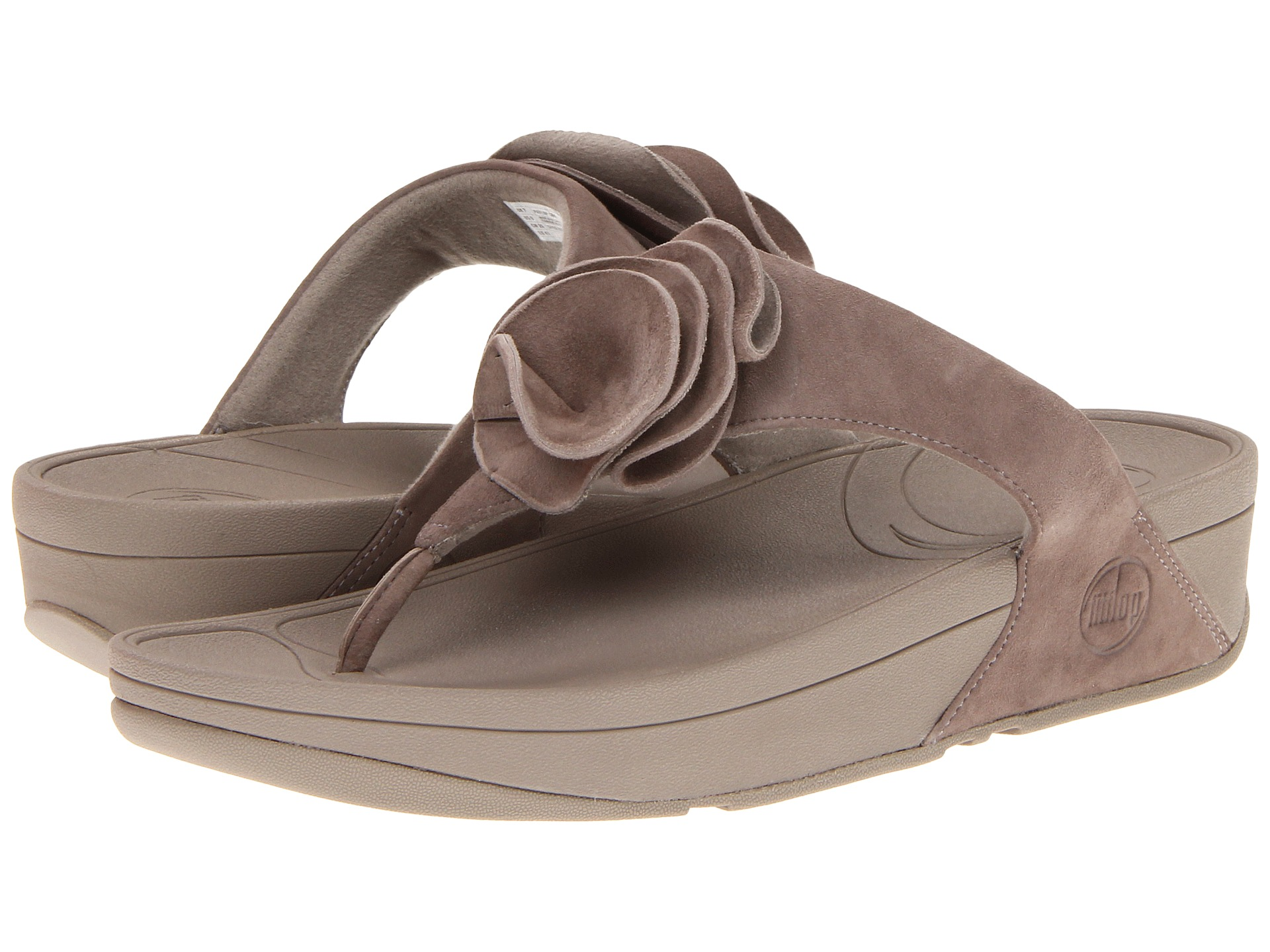 0d3325eb83b4 No results for fitflop yoko - Search Zappos