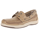 Mountrek Waterfront Mens Shoes Deals