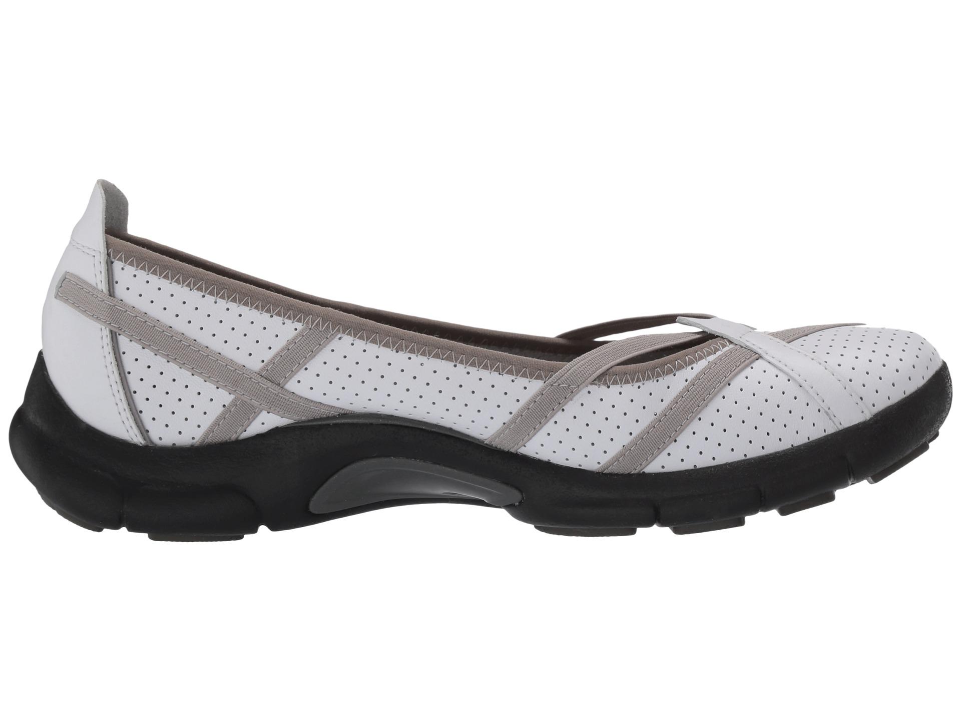 Cheap Ladies Clarks Shoes