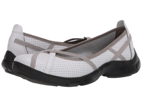 clark privo shoes clearance \u003e Clearance