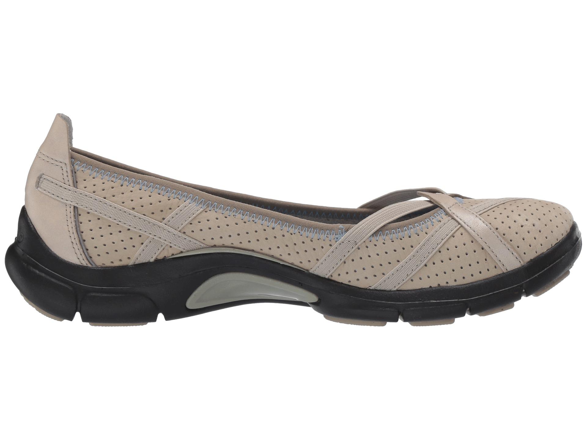 Clarks Privo Shoes Reviews