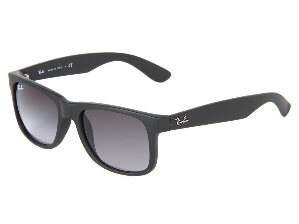 9f1c538aa79 Where To Buy Ray Ban Glasses In Dubai « Heritage Malta