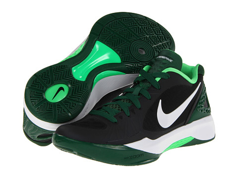 Volleyball shoes – Cheap shoes online
