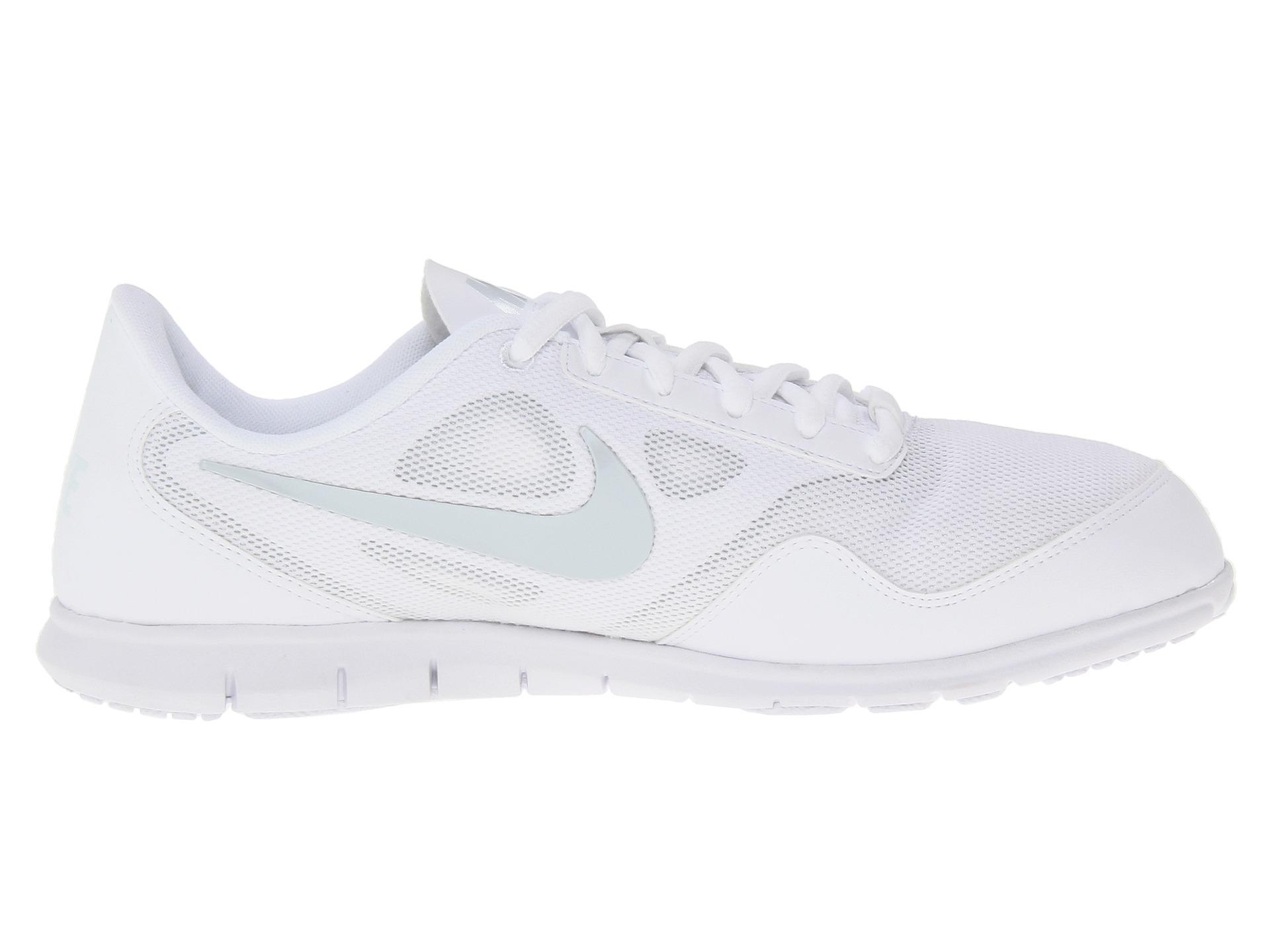 Nike Stamina Cheer Shoes Youth