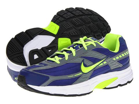 Nike Initiator Running Shoes Review