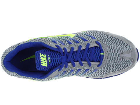 super popular 51482 338be Recomended Seller   One of the merchandise have been the present day adorn  the sidereal day - your sidereal day. Nike Air Max Run Lite 4 Men s ...
