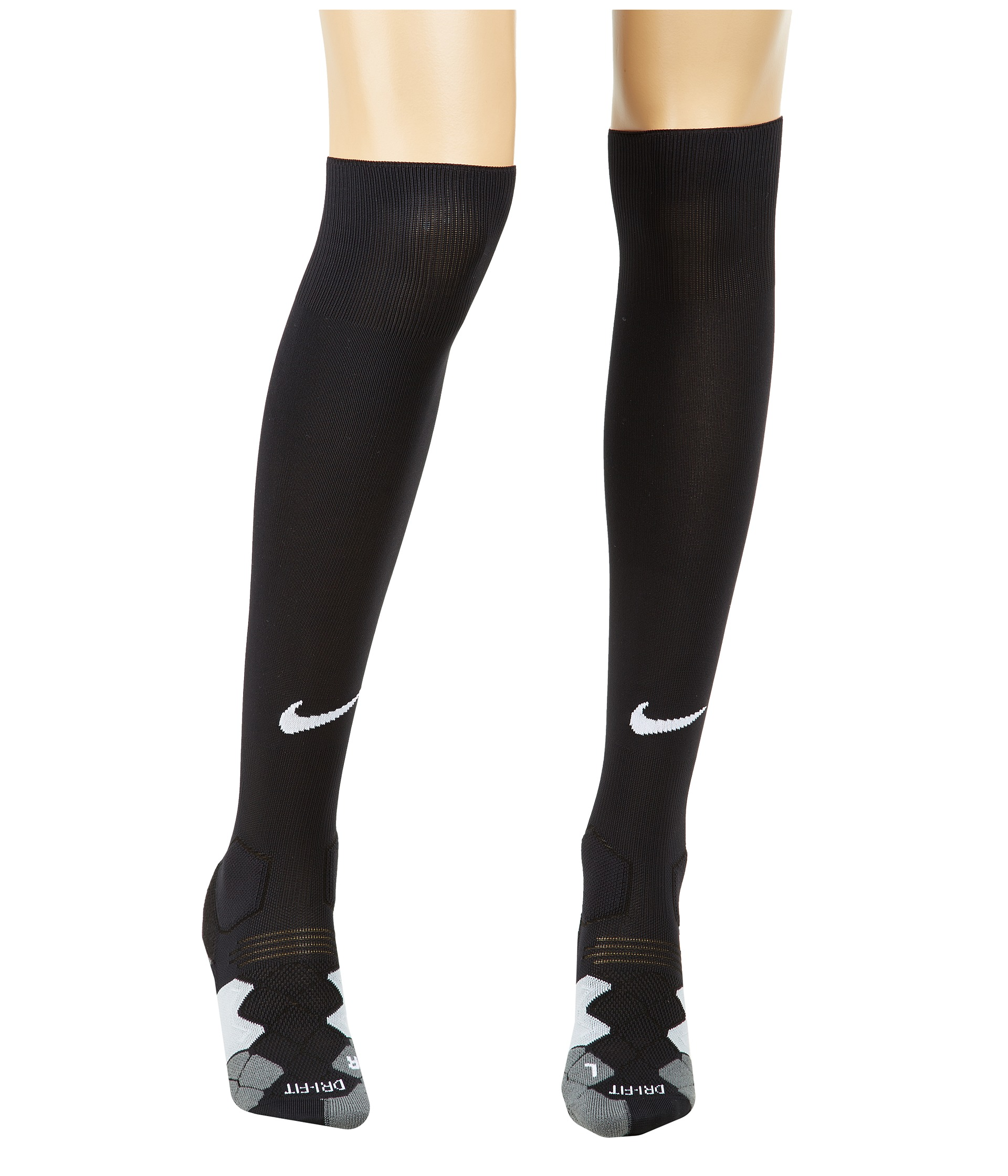 Nike Nike Soccer Elite Sock | Shipped Free at Zappos