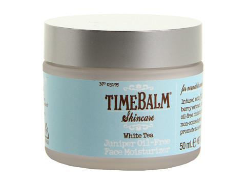 Oil free facial moisturizers
