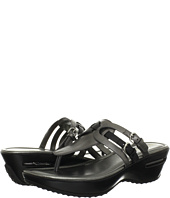 Cole Haan Women At 6pm Com