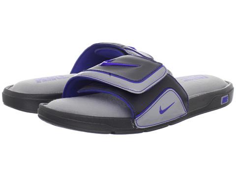 Tapropra Storez: Nike Comfort Slide 2