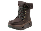 UGG Auden Mens Snow Boot $44