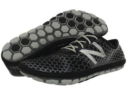 Minimalist Running Shoes In Singapore Shoes S G R U N N E R S C O M