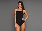 Swimwear For Women Men And Kids Zappos Com Free Shipping