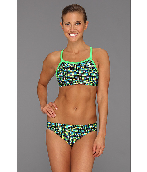ab069b5445820 Get The Best Price For Sale  Buy Tyr Tyr Check Diamondfit Wo Bikini ...