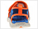 "Timberland Kids Little Harbor Toddler Little Kid Boys Sandals <a href=""http://www.kqzyfj.com/click-5247740-11586853?url=http%3A%2F%2Fwww.zappos.com%2Fn%2Fp%2Fp%2F8111815%2Fc%2F402653.html"">BUY NOW</a>"