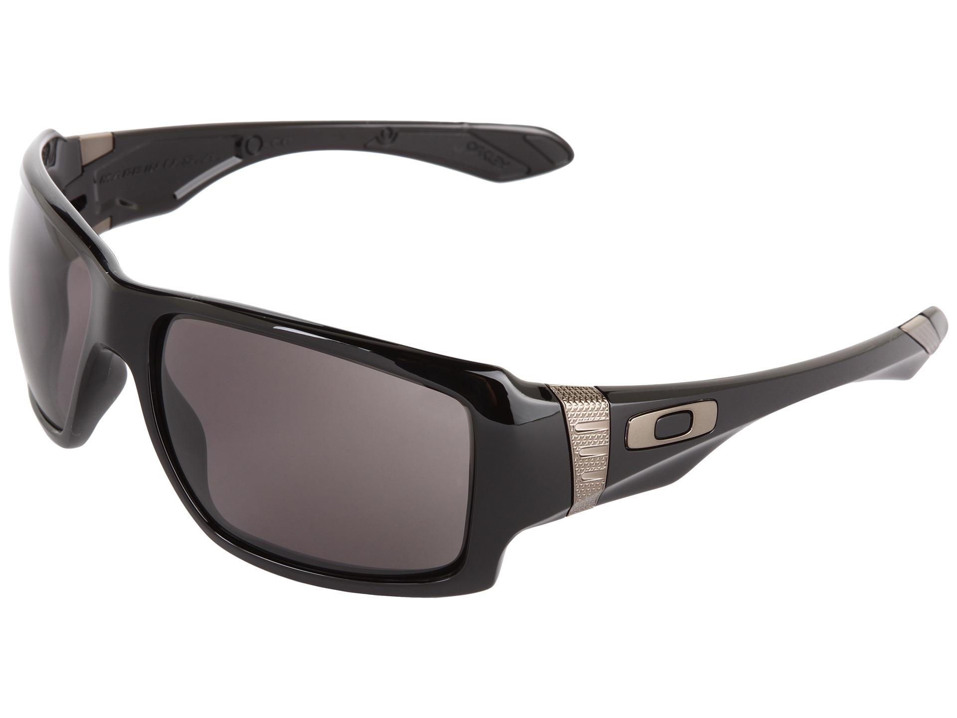 Images Big Taco Oakley Sunglasses