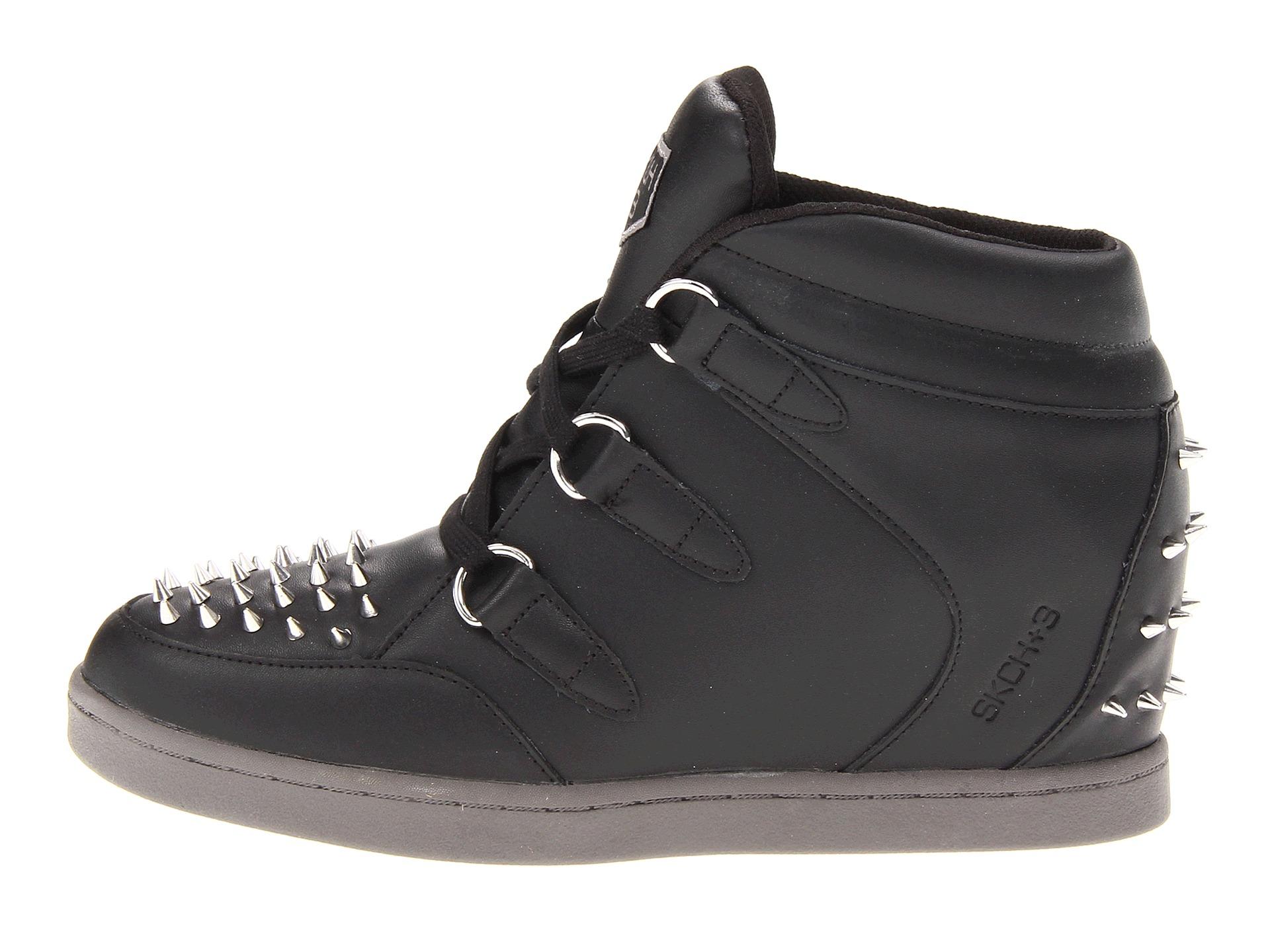 17aab79c7 Янита обувь скидки. Интернет-магазин качественной брендовой обуви.