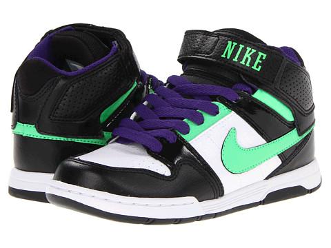 8e698358802 Nike SB - ZOOM MOGAN MID 2 Mens Skate Shoes (NEW w