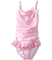 513a347430 ... Seafolly Kids - Fairytale Tube Tank (Infant/Toddler/Little Kids) Seafolly  Kids - Rococo Rose Ballerina Tutu ...