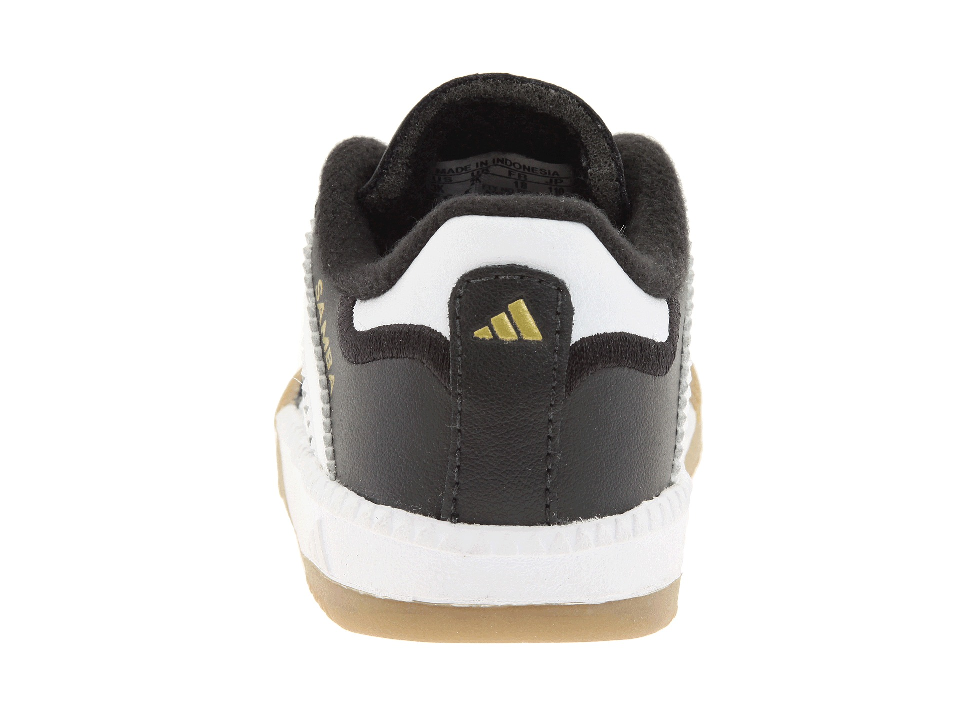 33ecb05b82df3a Buy samba adidas kids   OFF44% Discounted