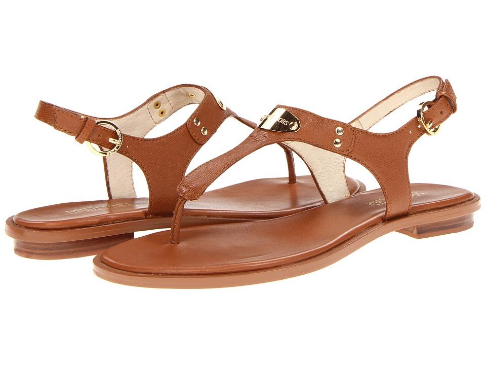 ba2a71f7f55 Sandals - MICHAEL Michael Kors heelsconnect.com is your go-to source ...