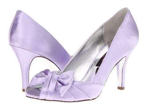 Zappos Nina Wedding Shoes